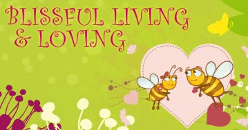 BlissfulLivingLoving